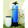 Domestic softener os10