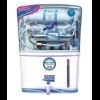 Aqua grand product